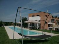 ' .  addslashes(Residence san lorenzo) . '