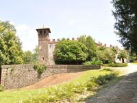 ' .  addslashes(Castello di Banchette) . '