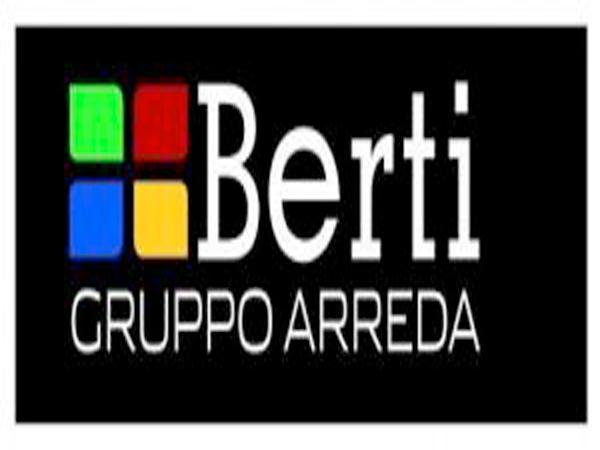 Berti Gruppo Arreda
