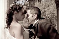 ' .  addslashes(MC Wedding Photographer) . '