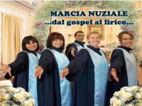 ' .  addslashes(Marcia nuziale) . '