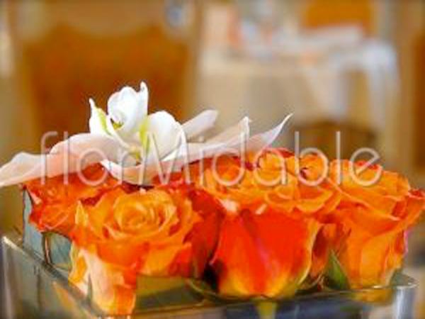 Flormidable