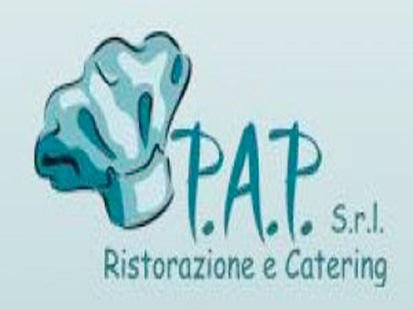 P.a.p. srl catering ristorazione banqueting