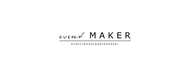 Event Maker