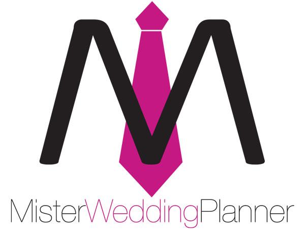 Mister Wedding Planner