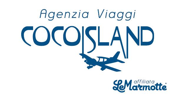 Agenzia Viaggi Cocoisland