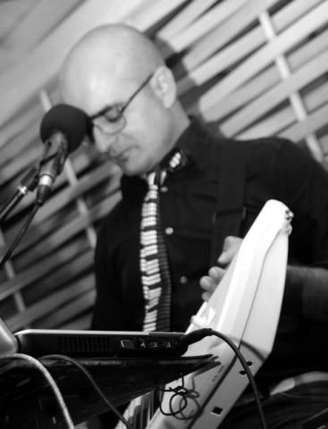 Fabio Pitzalis - Musica per matrimoni Cagliari e Sardegna
