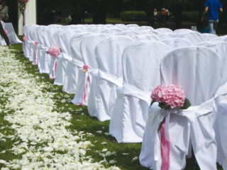 ' .  addslashes(Enjoyevents Wedding & Event Lab) . '