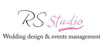 ' .  addslashes(RS Studio) . '