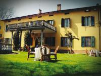 ' .  addslashes(Villa Casino Riva) . '