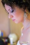 Wedding2m
