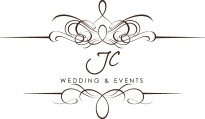 ' .  addslashes(JChic Wedding & Events) . '