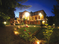' .  addslashes(Villa di Striano) . '