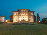 ' .  addslashes(Villa Rospigliosi) . '