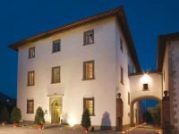 ' .  addslashes(Fattoria Medicea - Hotel La Residenza del Granduca) . '