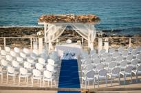 Coco Ricevimenti & Wedding party sul mare