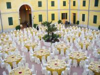 ' .  addslashes(Corte di Villa Spalletti) . '