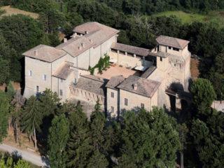 ' .  addslashes(Castello di Felino) . '