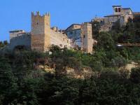 ' .  addslashes(Castello di Marano sul Panaro) . '
