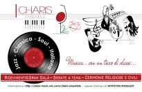 ' .  addslashes(Charis Ensemble) . '