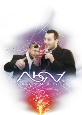 Abra Music