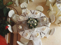 ' .  addslashes(Marchionni Catering) . '