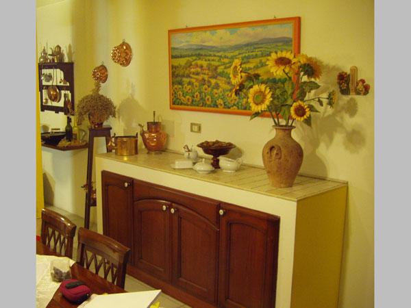 Aifai casa arredamento servizi e accessori torino for Arredamento casa torino