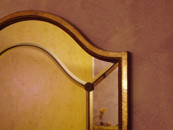 Aifai casa arredamento servizi e accessori torino for Accessori d arredo casa
