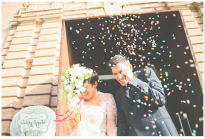 ' .  addslashes(Gabriella Rotondi Wedding Reporter) . '