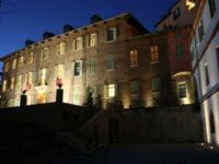 ' .  addslashes(Castello di Trofarello) . '