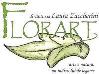 ' .  addslashes(Florart di Dott.ssa Laura Zaccherini) . '