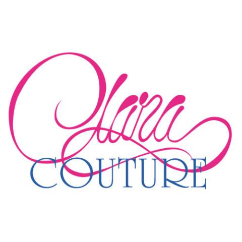 Clara Couture
