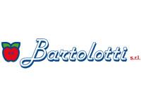 ' .  addslashes(Bartolotti) . '