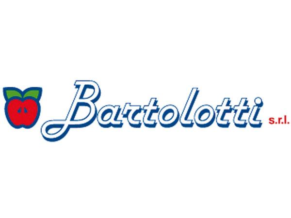 Bartolotti