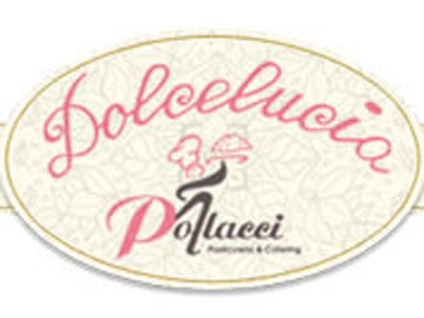 Fratelli Pollacci