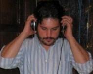 ' .  addslashes(Jhonny Show DJ) . '