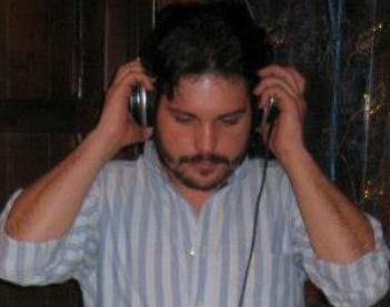Jhonny Show DJ