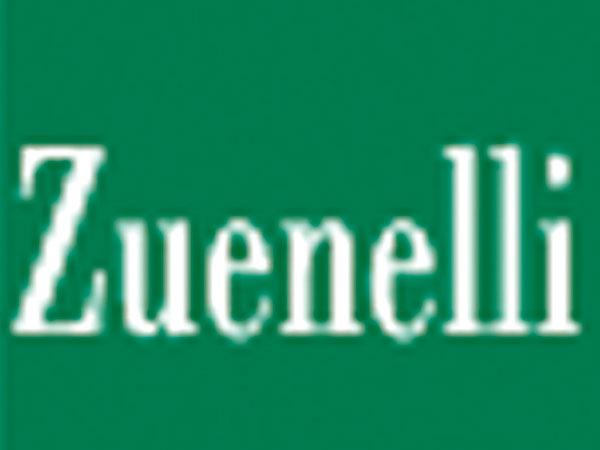Zuenelli Cucine