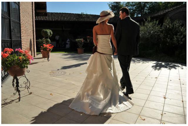 Liberementi Wedding Photo & Video