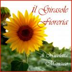 ' .  addslashes(Il Girasole Fioreria) . '