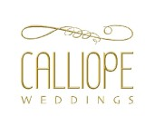 ' .  addslashes(Calliope Weddings) . '