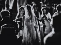 ' .  addslashes(Mauro Ranzato Fotografo) . '