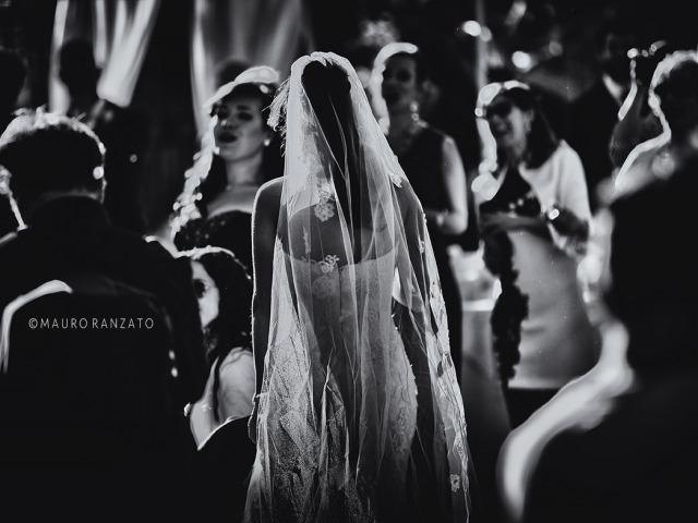 Mauro Ranzato Fotografo