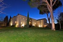 ' .  addslashes(Convento di San Francesco) . '
