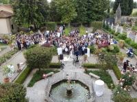 ' .  addslashes(Villa Scorzi) . '