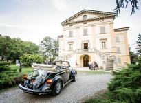 ' .  addslashes(Villa Capriata) . '