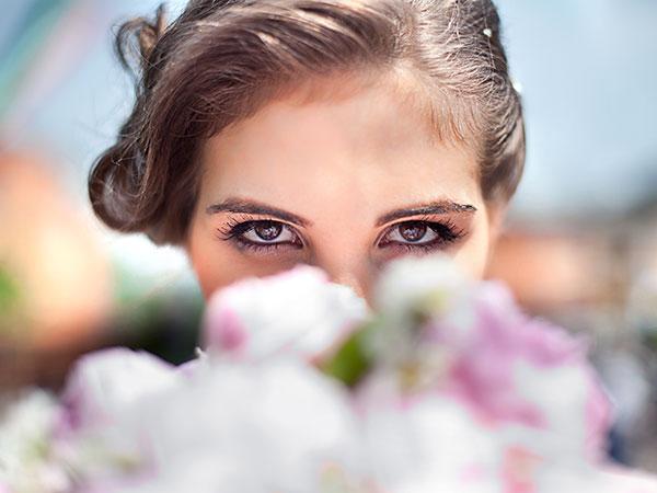 Foto Bouquet