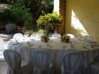 ' .  addslashes(Villa Margherita) . '