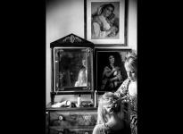 ' .  addslashes(Angelo De Leo Fotografo) . '