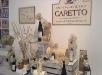 ' .  addslashes(Caretto Bomboniere) . '